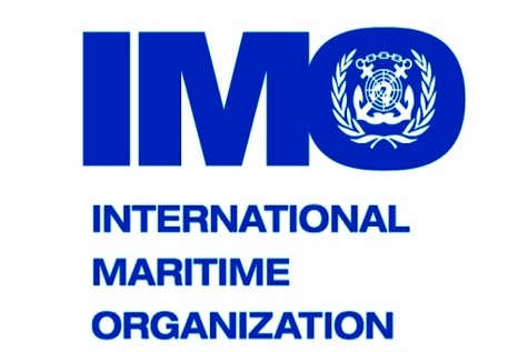 IMO regional pollution centre assists Greece oil spill clean up​