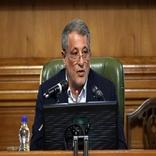 انتقاد هاشمی از زیرساختهای حمل و نقل عمومی در شهرهای اقماری تهران