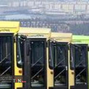 شرط استاندار خراسان برای کمک به اتوبوسرانی چیست؟