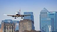 British Airways to Recruit New Captains