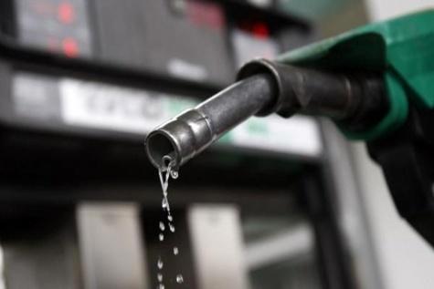 رشد اقتصادی و افزایش مصرف بنزین