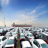 چه کسانی از تداوم ممنوعیت واردات خودرو سود میبرند؟