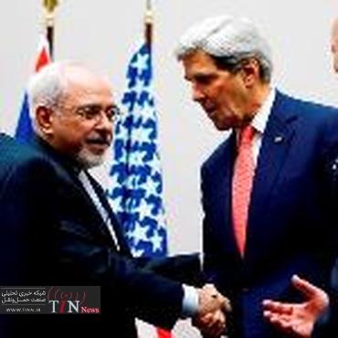 یک دیپلمات غربی: اختلافات ایران و ۱ + ۵ غیرقابل حل نیست