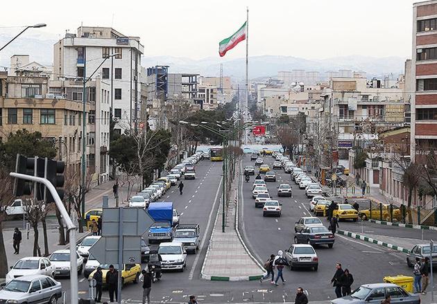 پرشمارترین درخواستهای شهروندان در حوزه حملونقل و ترافیک
