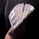 بانکها دلار را چند میخرند؟