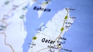 قطر بابت بستن بنادر و خطوط هوایی از امارات شکایت کرد