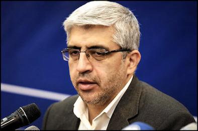 تکمیل آزادراه اصفهان-شیراز و کنارگذرجنوبی تهران تا پایان سال