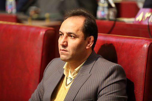انتقاد از  عملی نشدن تعهدات دولت در بخش حملونقل عمومی