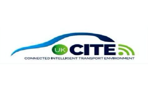 فعالیت شرکت زیمنس بر روی اولین محیط آزمون جاده مرتبط انگلستان