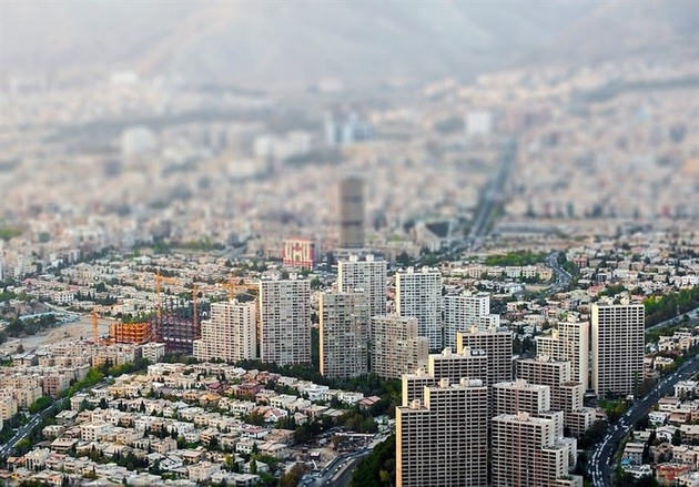 مهلت ۱۸ ماهه برای ساخت ۴۰۰ هزار خانه