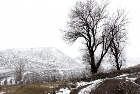 جذاب ترین پدیده نجومی در گاهشماری ایران