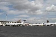 فرودگاه ارومیه با آمادگی به پیشواز حجاج میرود