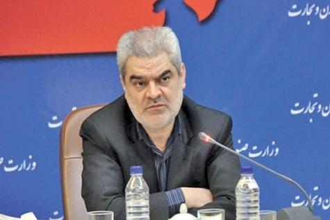تور بزرگ ایران برای گردشگران انگلیسی