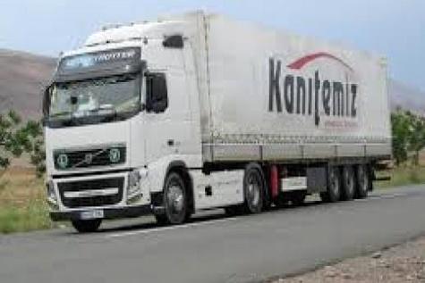افزایش ۴ برابری ظرفیت حملونقل زمینی ایران با یونان تا ۳ سال آینده