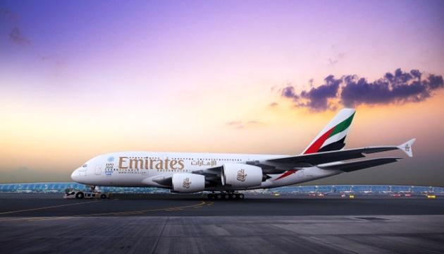 هواپیمایی امارات پروازهای خود به سراسر جهان را از سر میگیرد