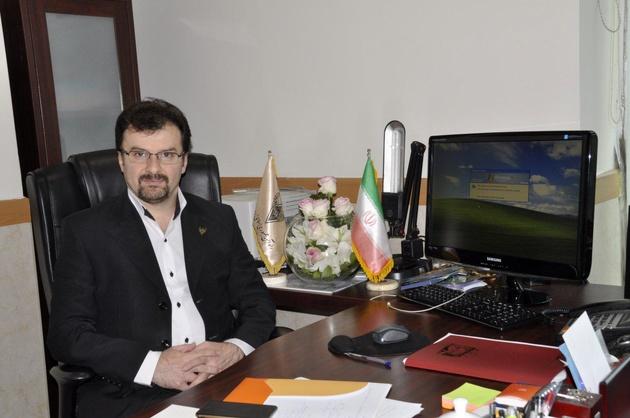 ایران، اولین میزبان کنفرانس جهانی Next Station در خاورمیانه