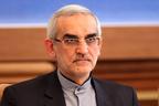 نظر محسن پورسیدآقایی درباره تفکیک وزارتخانهها