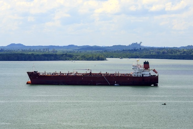 Product Tanker Owners' Fortunes to Improve In Second Half of 2019 on New Refinery Additions