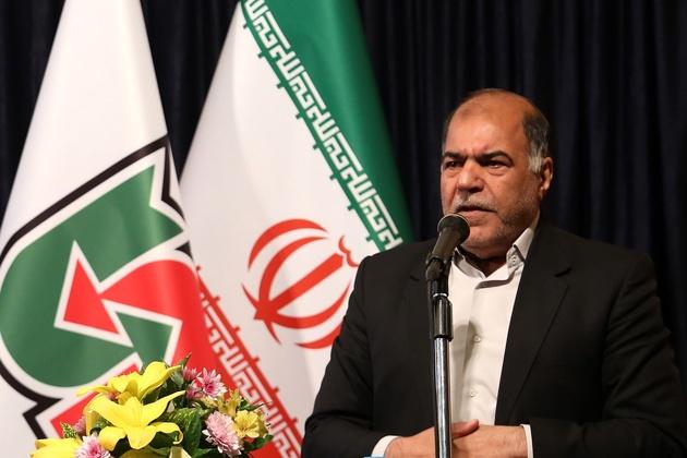 راهاندازی اولین ترددشمار تصویری کشور در کنارگذر شمالی مشهد