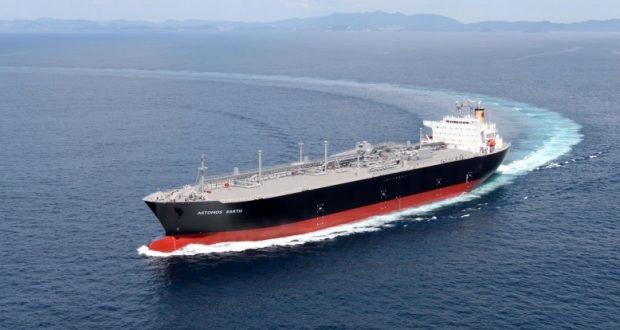 Ship operators bullish for Supramax freight rates in Northwest Europe