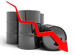 پیشبینی خطر ریزش نفت به ۳۰ دلار