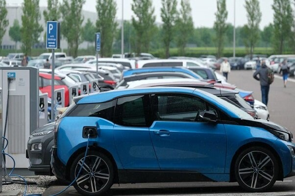 فهرست خودروهای برقی که ارزش خریداری دارند