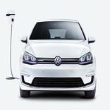 تولید 2 میلیون خودرو الکتریکی در جهان