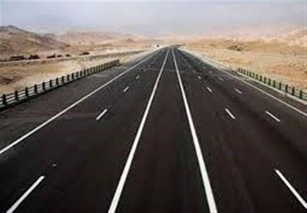 ۵۱ میلیارد تومان برای بزرگراه تبریز- اهر تخصیص یافت