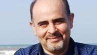 زبانم لال، اگر در تهران زلزله بیاید ...