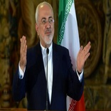 Zarif: Economic diplomacy becomes FM's top priority
