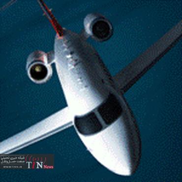 مهرآباد فرودگاه جایگزین ندارد