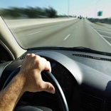 مصدومیت 206 نفر بر اثر سوانح رانندگی در 7 روز نخست طرح نوروزی آذربایجانغربی