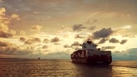MPC Container Ships Joins Scrubber Ordering Wave