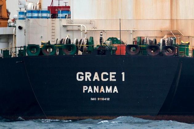 پیشبینیهای تازه برای جایگزینی پرچم پاناما در کشتیهای ایرانی