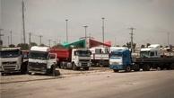 14هزار و 321 راننده در استان اردبیل کارت هوشمند دریافت کردند