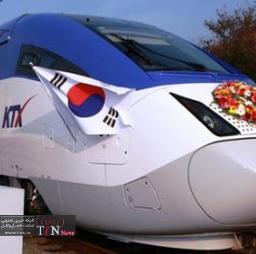 ◄ متولی اجرای پروژه قطار پرسرعت مشابه KTX مشخص نیست