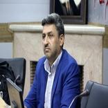 آغازعملیات تعریض محور اصفهان- شهرضا