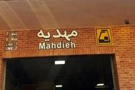 بازگشایی بخش میانی خط ۷ مترو تهران با ملاحظات ایمنی