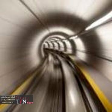 خط دوم قطار شهری شیراز بهزودی عملیاتی میشود