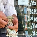 سقوط 500 تومانی نرخ ارز پس از تصمیم جدید دولت + جدول قیمتها