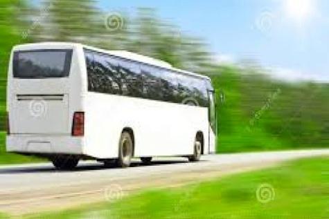 نظام معاینه فنی اتوبوسها باید تغییر کند