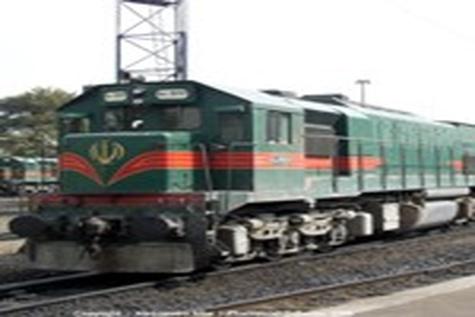 سوت ناکوک قطارهای محلی و انتظار حاشیهنشینان تهران برای تحقق وعده آخوندی