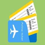 اعلام قیمت بلیت پروازهای نوروزی