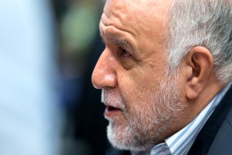 صف کشی اروپاییها برای مناقصات نفتی ایران