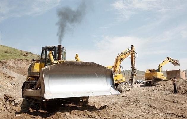 پیادهسازی مدیریت پروژه تنها راه موفقیت پروژهها در شرایط فعلی