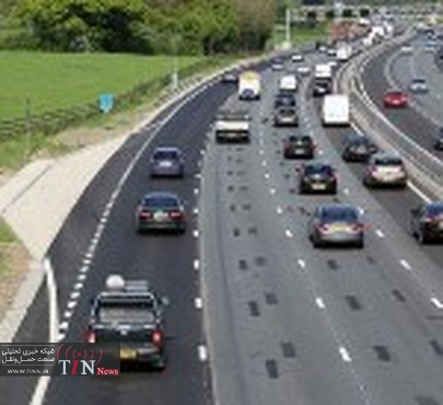 Mott MacDonald wins Highways Englands technology software systems contract