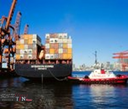 ADPC launches innovative port community system project