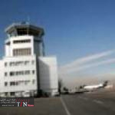 مانور طرح اضطراری در فرودگاه آبادان برگزار شد