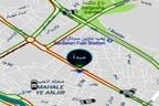 تاکسی های اینترنتی در شیراز و بیم و امید رقیبان سنتی