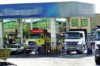 ناوگان حملونقل جادهای در کهگیلویه و بویراحمد جوان است